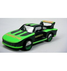 Matchbox - Racing Porsche 935