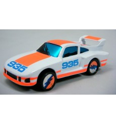 Matchbox Lightning Series - Racing Porsche 935
