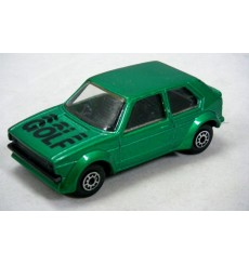 MC Toy - Volkswagen Golf GTi