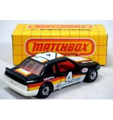 Buick LeSabre NASCAR Stock Car