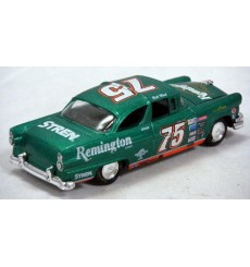 Racing Champions Stock Rods - 1956 Rick Mast Remington Ford