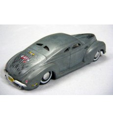 Jada - Von Dutch Garage Series - 1940 Ford Coupe