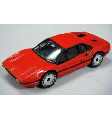 Matchbox Gold Collection - Ferrari 308 GTB