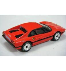 Matchbox Gold Collection - Ferrari 308 GTB