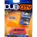Jada Dub City - 2001 Chevrolet Astro Van