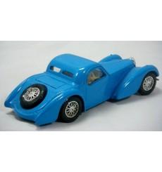 Solido - Bugatti Atalante