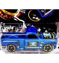 Hot Wheels - Team Hot Wheels 1969 Chevrolet Pickup Truck