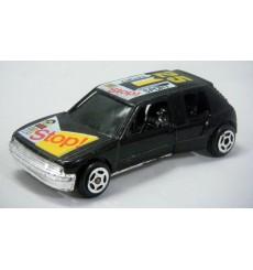 Summer Metal Products (8913) - Peugeot 205 Rallye