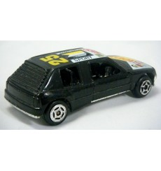 Summer Metal Products (8913) - Peugeot 205 Rallye