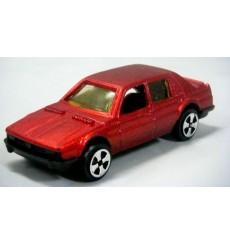 Tintoys - 1978 Alfa Romeo Giulietta