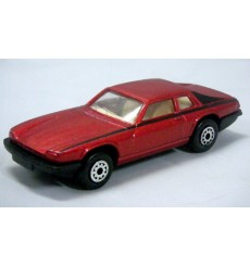 MC Toy - Jaguar XJS V12