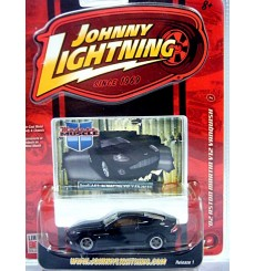 Johnny Lightning Modern Muscle Series - Aston Martin V12 Vanquish