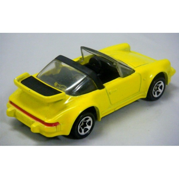 hot wheels porsche 911 targa global diecast direct. Black Bedroom Furniture Sets. Home Design Ideas