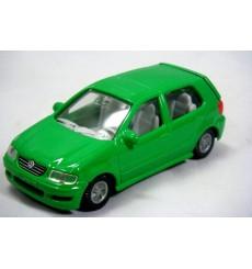 Siku - VW Polo