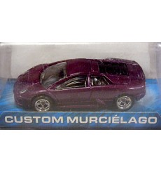 Hot Wheels West Coast Customs Series - Lamborghini Murcielago