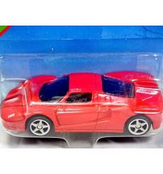 Siku (0864) Ferrari Enzo Supercar