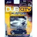 Jada Dub City - Infiniti G35 Coupe