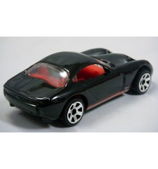 Matchbox - TVR Tuscan S Sports Car