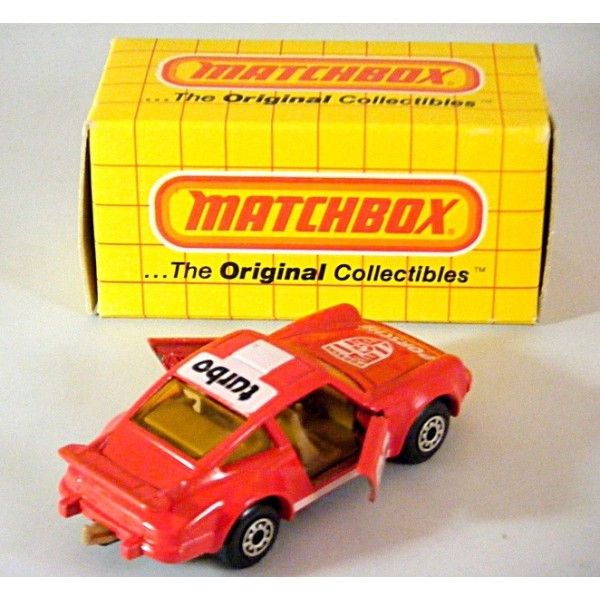 http://globaldiecastdirect.com/22485-thickbox_default/matchbox-porsche-911-turbo.jpg