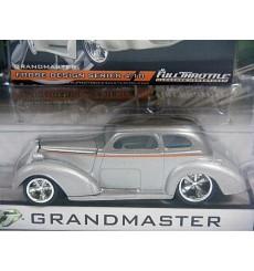JL Full Throttle - Chip Foose 1935 Chevy - Grandmaster