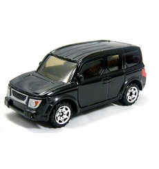 Matchbox - Honda Element