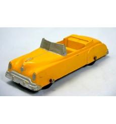 Tootsietoy 1949 Oldsmobile 88 Convertible