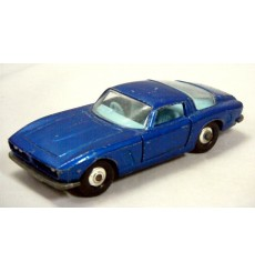 Matchbox - Iso Griffo Sports Car
