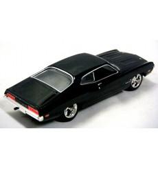 M2 Machines 1970 Ford Torino Cobra
