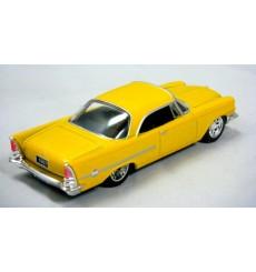 M2 Machines 1957 Chrysler 300 C