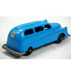 Manoil - No. 703 - Postwar Bus - Ambulance