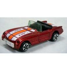 Kidco - 1954 Chevrolet Corvette