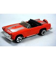 Kidco - Ford Thunderbird