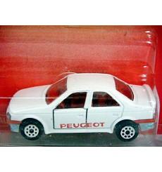 Majorette - Peugeot 405 M1 16