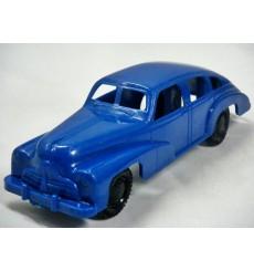 Ideal - Sedan -1948