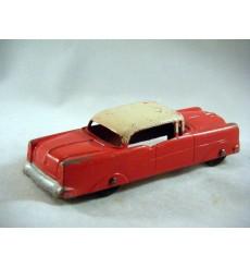 TootsieToy 1955 Oldsmobile 98