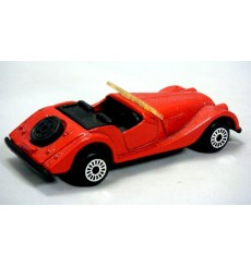 Zee Toys - Morgan Roadster