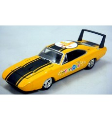 M2 Machines: 1969 Dodge Charger Daytona (Toys R Us Holiday Excl)