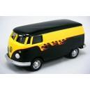 Greenlight - Volkswagen Hot Rod Panel Van