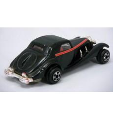 Zylemex - Mercedes SSK Sports Car