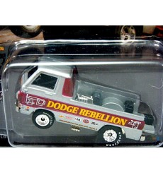 Johnny Lightning ShowStoppers - Dodge Rebellion Dodge A-100 Pickup Truck