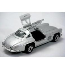 Zee Toys - Mercedes Benz 300 SL Gullwing