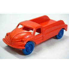 Thomas Toys (No 18) Open Back Truck (1947)