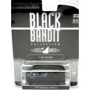 Greenlight Black Bandit Series 7- 1976 Dodge B-100 Van