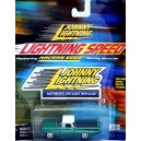 Johnny Lightning - Lightning Speed 1959 Chevrolet El Camino