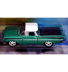Johnny Lightning Lightning Speed 1959 Chevrolet El Camino