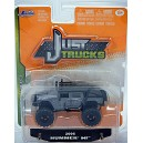 Jada - Just Trucks - 2006 Civilian Hummer H1