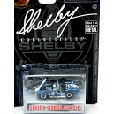 Carroll Shelby Collectibles - Shelby Cobra 427 S/C