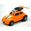 Matchbox Roman Numeral Series (MB-IV-1) Flying Beetle