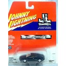 Johnny Lighting - JL Collection - Lotus Espirit Turbo