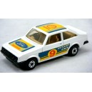 Matchbox - Ford Escort RS 200
